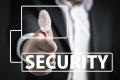 Covid e identità digitale: attenzione alla privacy violata