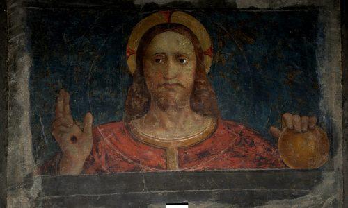 Roma, al Sodalizio dei Piceni mostra sul Rinascimento
