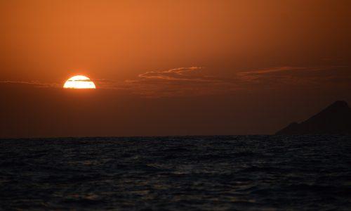 Mete ricercate: tre del Lazio nei primi 30 posti, fuori il Molise