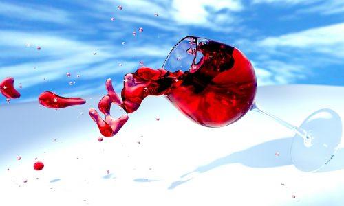 """Nasce la """"Guida al bere consapevole"""", risposta alla mala movida"""