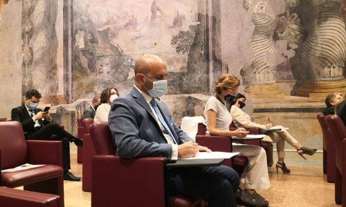 Roma, convegno sullo smart working