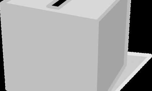 Regionali e referendum, poche sorprese dalle urne