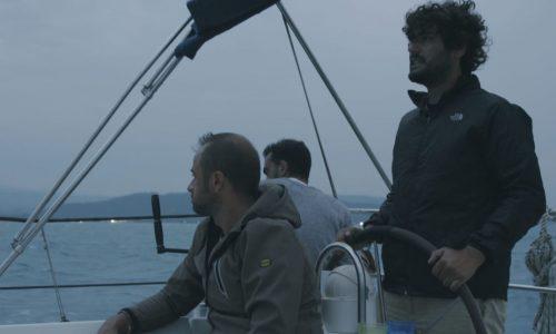 Un docu-film sui trabucchi molisani