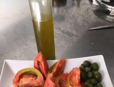 Ci salverà il cibo di qualità