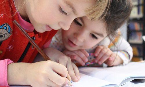 Covid, cresce l'apporto delle scuole: i casi sono oltre il 13% del totale