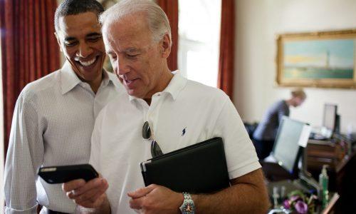 Cosa cambia con Biden