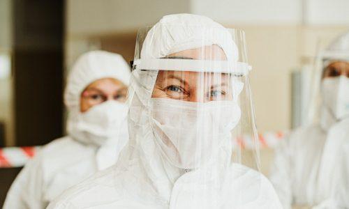 I costi della pandemia