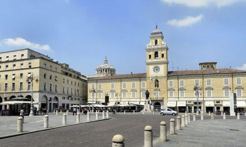 Capitale italiana della cultura 2022: Isernia è fuori