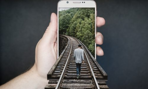 Tecnologia e società digitale