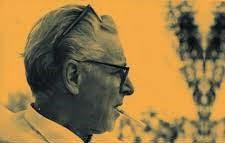 Si presenta la storia della pittura italiana di Arsenio Frugoni