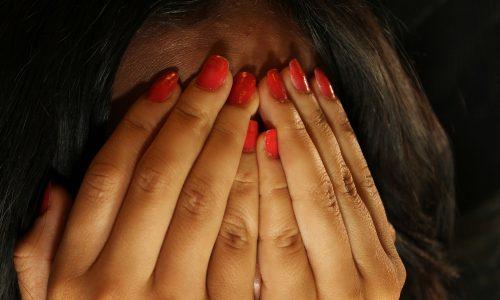 Stigma e vergogna sociale: perché tanti contagiati, anche in Molise, sfuggono alle statistiche