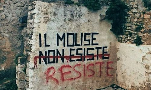 """Da Licia Colò si conferma """"Il Molise che non esiste"""""""