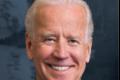 Libri/ Joe Biden e il cattolicesimo negli Usa