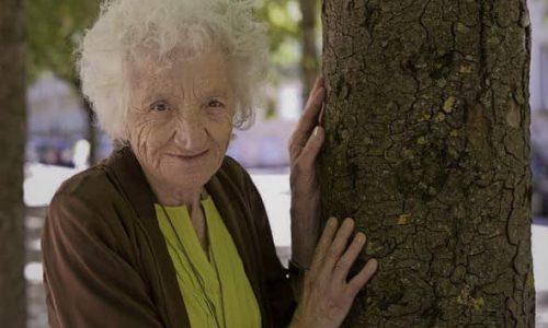 Cecilia Mangini, addio alla documentarista del Sud