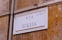 """Il liceo """"Virgilio"""" di Roma si aggiudica il contest """"Ma sei fuori?"""""""