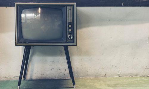 """In tv """"il solito giro"""""""