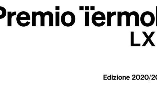 I finalisti del 62mo Premio Termoli