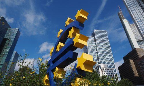 Mario Draghi e il declino delle democrazie