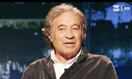 """Comieco fa la classifica """"green"""" di Sanremo (con qualche dimenticanza)"""