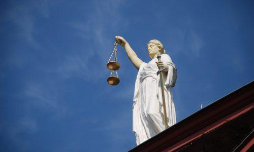 Meritocrazia e giustizia sociale