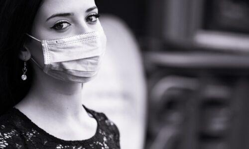 Sull'emergenza sanitaria in Molise