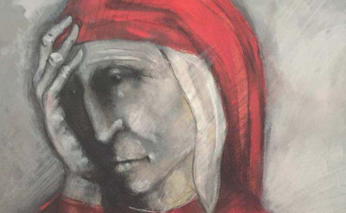 Il libro di Naro, una lettura teologica di Dante