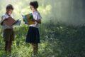 Covid e scuole: non se ne parla mai abbastanza