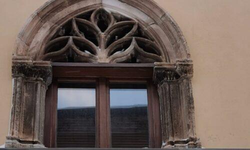 Agnone e il fascino delle tracce veneziane