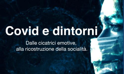 """Castellotti firma """"Covid e dintorni"""" con l'imprenditore Mamone"""