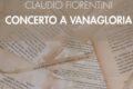 """Libri, """"Concerto a Vanagloria"""""""