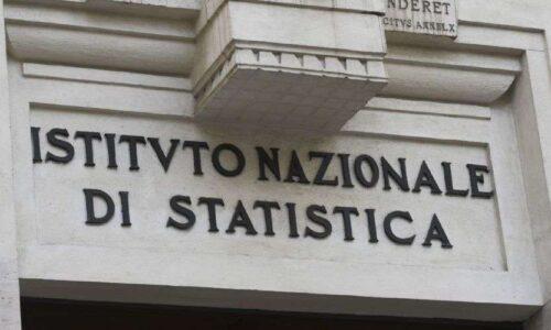 Il Molise oltre i dati Istat