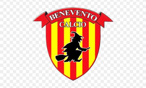 Benevento, mesto addio alla serie A