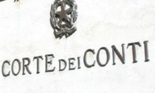 La Corte dei Conti affossa il vaccino italiano
