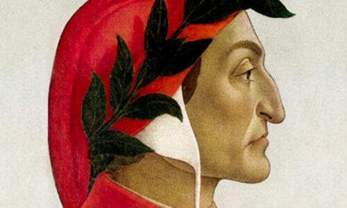 Olimpiadi di italiano, tra i vincitori uno studente di Benevento