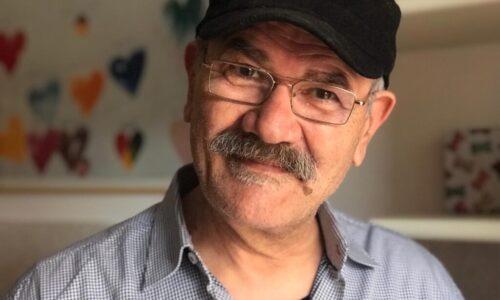 Lino Rufo, perle di saggezza sul Molise di oggi