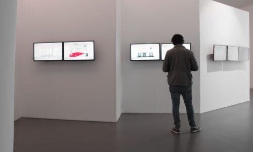 Termoli (Cb): riapre il Museo di arte contemporanea (Macte)