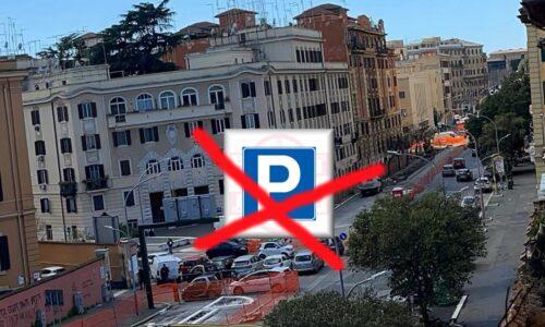 Amministrative a Roma 2021, regna l'incertezza