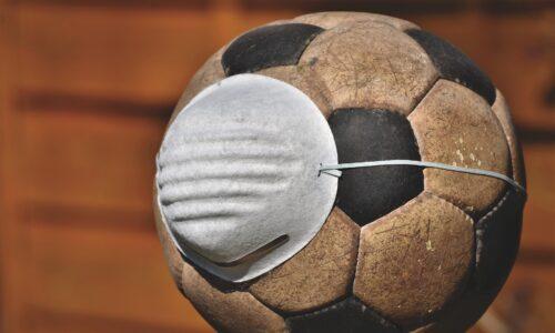 Scudetti, Superlega e il futuro del calcio