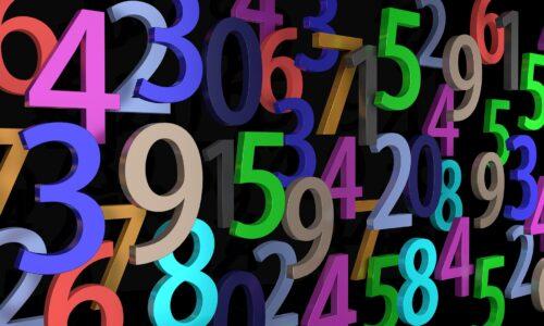 Olimpiadi di matematica: trionfano le studentesse del Molise