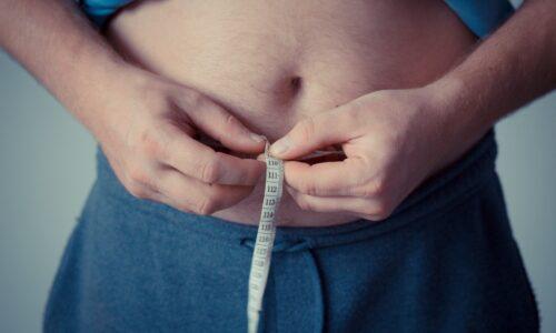 Obesità e prevenzione: la situazione nel Lazio