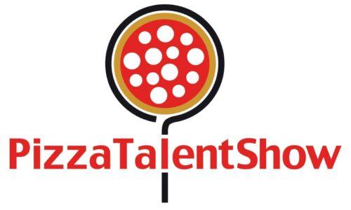 Pizza Talent Show, il vincitore è Raffaele Di Stasio