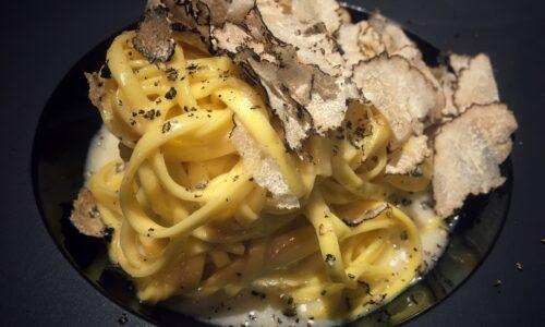 Un webinar sui segreti del tartufo