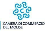 Camera di Commercio del Molise: confermato Paolo Spina alla presidenza