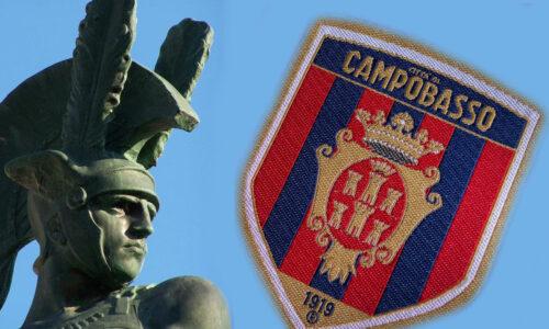 Campobasso promosso, i molisani sognano !