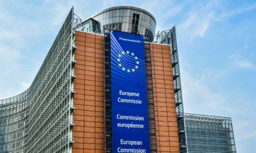 Certificato Covid Ue: già operativo in sette Paesi