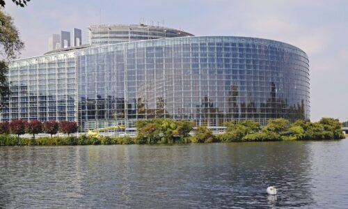 Covid: il parere del Centro europeo per la prevenzione e il controllo delle malattie