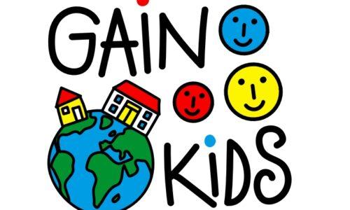 Il progetto europeo Gainkids per insegnanti della scuola dell'infanzia