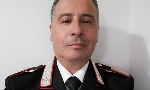 Cantalupo (Isernia): cittadinanza onoraria ad Alessandro Di Ielsi