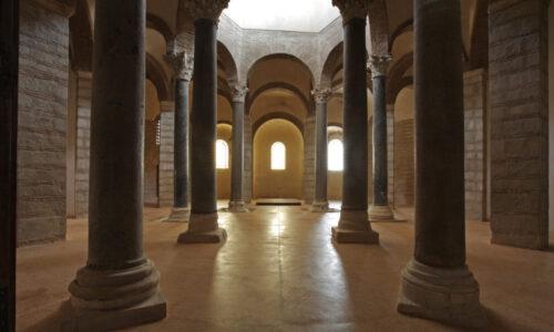 Benevento longobarda celebra il decennale Unesco