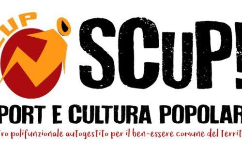 """Roma, da Scup """"Contrattacco!"""", festival di letteratura sociale"""